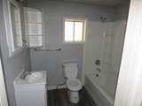 21706 Cottonwood St - Photo 14