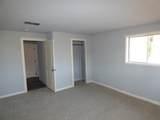21706 Cottonwood St - Photo 15