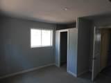 21706 Cottonwood St - Photo 17
