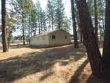 21706 Cottonwood St - Photo 4