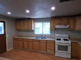21706 Cottonwood St - Photo 8