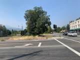 N Mt Shasta Blvd - Photo 1