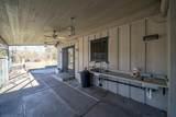 8890 Brookdale Rd - Photo 62