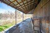 8890 Brookdale Rd - Photo 78