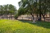 3443 Meadow Oak Dr - Photo 2