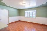 2031 Athens Ave - Photo 10