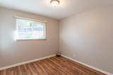 2031 Athens Ave - Photo 13