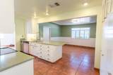 2031 Athens Ave - Photo 14