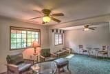 19504 Statton Acres Rd - Photo 16