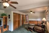 19504 Statton Acres Rd - Photo 17