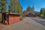 19504 Statton Acres Rd - Photo 49