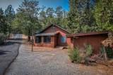 19504 Statton Acres Rd - Photo 50