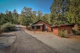 19504 Statton Acres Rd - Photo 58