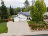 19232 Sellins View Ct - Photo 1