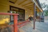 18142 Ranchera Rd - Photo 41