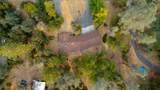 18142 Ranchera Rd - Photo 49