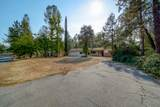 18142 Ranchera Rd - Photo 57