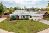 1623 Sterling Dr - Photo 2