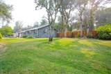 3145 Quartz Hill Rd - Photo 2
