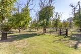 5200 Country Farms Ln - Photo 50