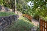 6015 Elinore Way - Photo 38