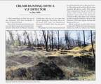 6950 Placer Rd - Photo 17