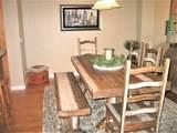 724 Oakhurst Trl - Photo 19