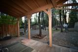 44909 Pine Shadows Rd - Photo 17