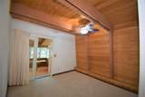 44909 Pine Shadows Rd - Photo 19