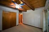 44909 Pine Shadows Rd - Photo 21