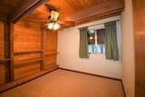 44909 Pine Shadows Rd - Photo 22