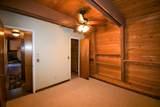 44909 Pine Shadows Rd - Photo 23