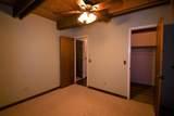 44909 Pine Shadows Rd - Photo 24
