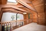 44909 Pine Shadows Rd - Photo 31