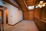 44909 Pine Shadows Rd - Photo 32