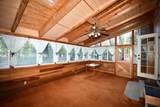 44909 Pine Shadows Rd - Photo 44