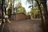 44909 Pine Shadows Rd - Photo 46