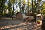 44909 Pine Shadows Rd - Photo 47