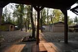 44909 Pine Shadows Rd - Photo 48