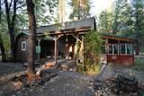 44909 Pine Shadows Rd - Photo 49