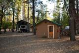 44909 Pine Shadows Rd - Photo 51