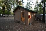 44909 Pine Shadows Rd - Photo 52