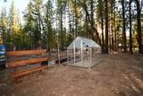 44909 Pine Shadows Rd - Photo 56