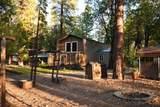 44909 Pine Shadows Rd - Photo 59