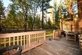 44909 Pine Shadows Rd - Photo 60