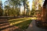 44909 Pine Shadows Rd - Photo 61