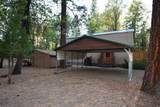 44909 Pine Shadows Rd - Photo 62