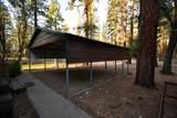 44909 Pine Shadows Rd - Photo 63