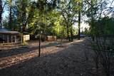 44909 Pine Shadows Rd - Photo 65