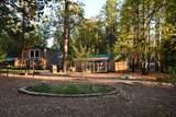 44909 Pine Shadows Rd - Photo 66